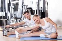 Počeli ste sa vežbanjem – šta sad?