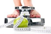 Trening i pravilna ishrana