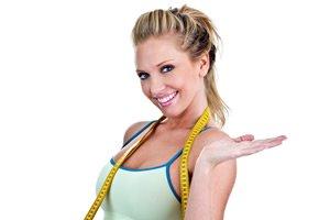 Izgubite kilograme na lakši način