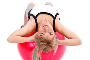 Svakodnedvne aktivnosti pomažu da smršate