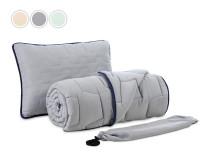 Dormeo AdaptiveGO set pokrivač i jastuk