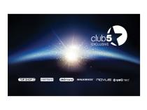 Top Shop Klub 5* Exclusive članstvo za popuste