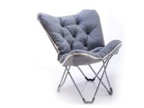 Dormeo Sklopiva fotelja Cozy