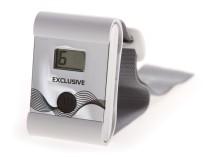 Exclusive elektromagnetni stimulator Elmag