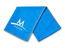 Mission peškir za rashlađivanje EnduraCool
