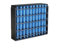 Rovus Artic Air Ultra Filter