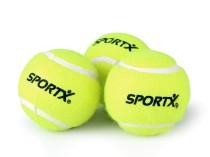 SportX set loptica za tenis