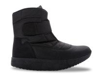 Walkmaxx Muške zimske čizme