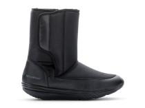 Walkmaxx Zimske muške plitke čizme Comfort