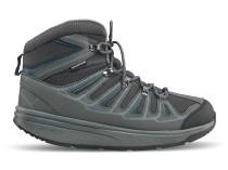 Walkmaxx Duboke cipele - uniseks Fit