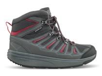 Walkmaxx Duboke ženske cipele Fit