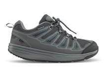Walkmaxx Outdoor cipele - uniseks Fit