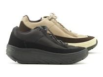 Walkmaxx Zimske cipele 3.0