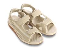 Walkmaxx sandale 2.0