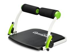 Gymbit Ab Trainer sprava za trbušnjake