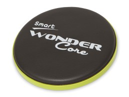 Gymbit Twist Board ploča Wonder Core Smart