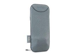 Wellneo® Ultra Slim Shiatsu masažer