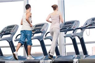 Najbolja traka za trčanje koju možete da dobijete za svoj novac