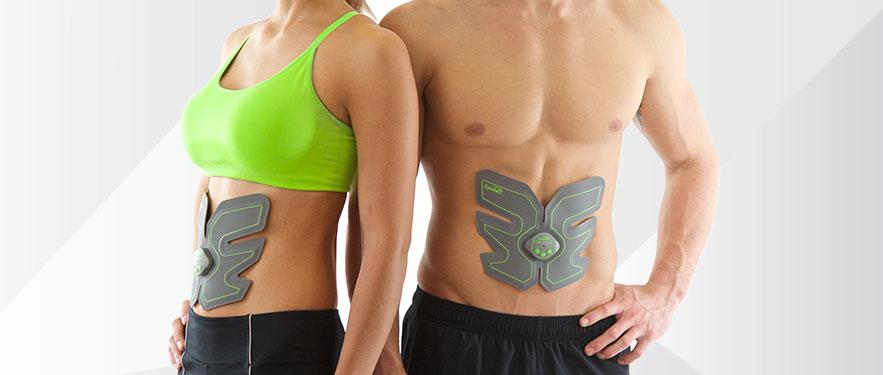 Elektrostimulator mišića