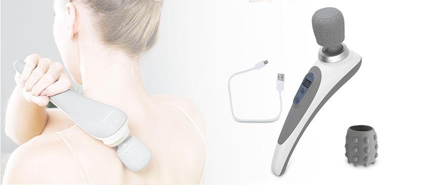 Ručni masažer Pro